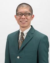 代表取締役 佐藤 光